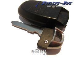 10-12 Suzuki Kizashi Smart Key Keyless Entry Remote Oem Key Fob Kbrts009 Ts009