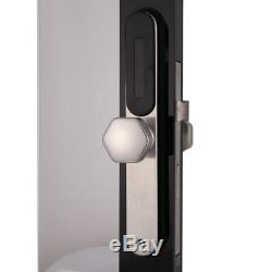 FREE DHLElectronic Digtial Lock WIFI Keyless digital Safe Lock Door Smart Card
