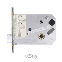 Keyless Lock DR-700 Smart Digital Doorlock Security Entry Mortise Passcode+RFID