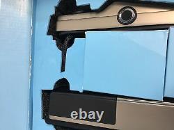 Lockly Secure Pro Bluetooth Fingerprint WiFi Keyless Entry Smart Door Lock PGD