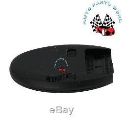 New Genuine Oem Nissan 2005-2007 Murano Smart Keyless Lock Pad 285e3-cb80d
