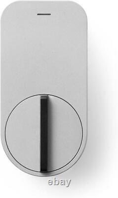 Qrio / Curio smart lock keyless with smartphone Q-SL1