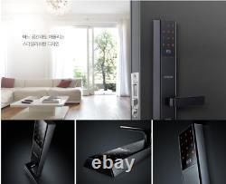 Samsung SHP-DH540 Smart Digital Door Lock Keyless