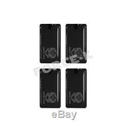 Smart Digital Doorlock Buildone BO-D2200S Keyless Lock Passcode+RFID