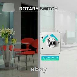 Smart Fingerprint Door Lock For Office Frameless Glass Door Keyless Electric