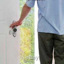 Smart Lock M1 Mijia Door Lock Keyless Fingerprint Password