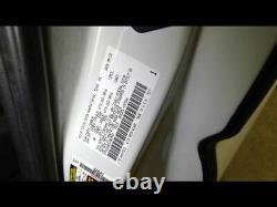 Theft Locking Keyless Ignition Smart Key Module Fits 16-18 TACOMA 8999004010