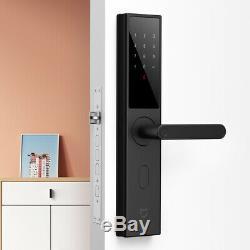 Xiaomi Mijia Youth Version Smart Fingerprint Door Lock Keyless Password bluetoot