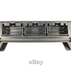 04-07 Ford F250 F350 Multifonction Antivol Sans Clé Module 4c7t-15k602-aj