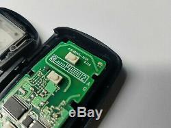 16-20 Toyota Tacoma Smart Key Entrée Sans Clé Oem Hyq14fba 281451-2110 Ag