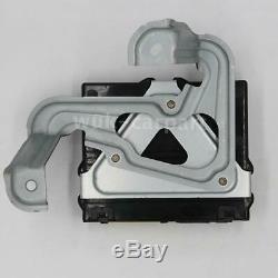 89990-26030 Pour Toyota Smart Key Verrouillage Sans Clé De Contrôle Module D'entrée