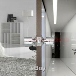 Combinaison Électronique Numérique De Verrouillage De Porte Sans Clé Clavier Coded Chambre Smart Verrouillage