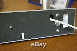 Empreintes Digitales Avant De Verrouillage De Porte Sans Clé Smart Entry Thumbprint Clavier Biométrique (5d)