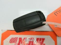 Key Fob Entrée Sans Clé Control Lock Unlock 2008 Smart Switch 08 Bmw 328i