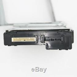 Pour Toyota 89990-26030 Verrouillage Sans Clé Smart Key Module De Contrôle D'entrée