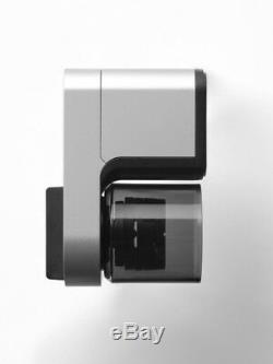 Qrio Smart Lock Porte Résidentielle Sans Clé Avec Téléphone Intelligent Q-sl1