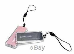 Samsung Smart Sans Clé À Pêne Dormant Numérique De Verrouillage De Porte -shs-3321