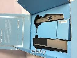 Verrouiller Sécurisé Pro Bluetooth Fingerprint Wifi Keyless Entry Smart Door Lock Pgd