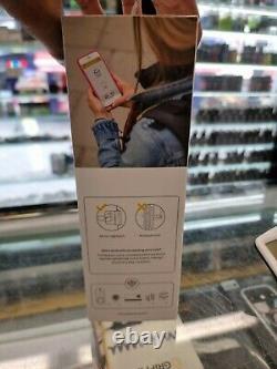 Yale Keyless Touch Screen Connecté Smart Door Lock